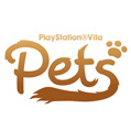icon playstation pets